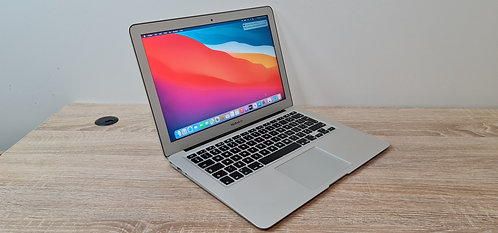 Macbook Air 13 2015, Core i5, 8GB Ram, 512GB SSD, Office 2019