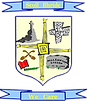 Primary School Galway