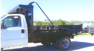 12ft-contractors-dump-truck-body-lg.jpg