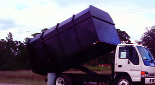 14ft-chipper-dump-truck-body-lg.jpg