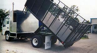 14ft-landscape-dump-truck-body-4lg.jpg