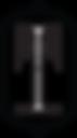 IRON THRILLS emblem.png