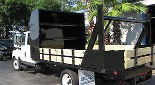 juniper-truck-lg.jpg