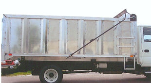 14ft-aluminum-dump-truck-body-2lg_edited