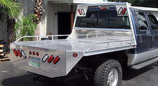 8ft-aluminum-flatbed-truck-body-lg (1)_e