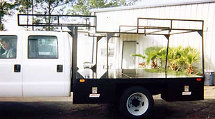 12ft-contractors-flatbed-truck-body-lg.j