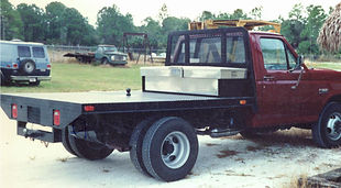 9ft-steel-flatbed-truck-body-lg.jpg