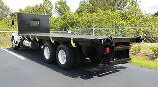 26ft-heavy-duty-freight-bed-lg.jpg