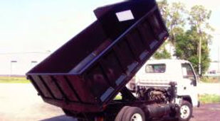 12ft-steel-heavy-duty-dump-truck-body-sm