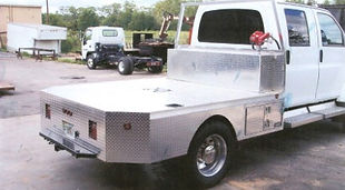 9ft-aluminum-truck-body-lg_edited.jpg