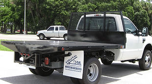 10ft-steel-flatbed-truck-body-sm_edited.