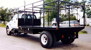 20ft-contractors-flatbed-truck-body-lg.j