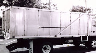 14ft-aluminum-dump-truck-body-1lg_edited