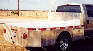 9ft-aluminum-sport-truck-body-lg.jpg