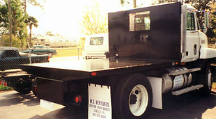 12ft-heavy-duty-flatbed-truck-body-lg.jp