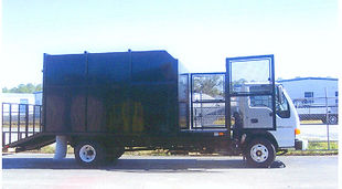 20ft-landscape-enclosed-truck-body-lg.jp