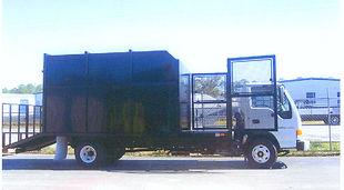 20ft-landscape-enclosed-truck-body-lg.jp
