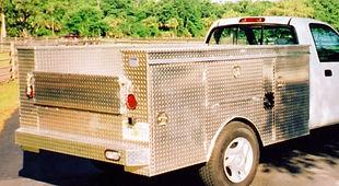 8ft-aluminum-utility-truck-body-lg_edite