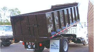 18ft-all-formed-heavy-duty-dump-truck-bo
