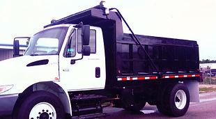 12ft-fully-formed-dump-truck-body-lg.jpg