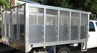 8x10-aluminum-truck-body-lg_edited.jpg