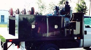 10ft-service-truck-body-lg.jpg