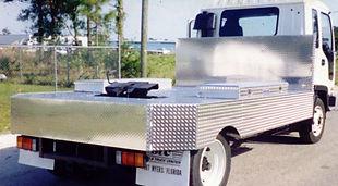 12ft-aluminum-5th-wheel-truck-body-sm.jp