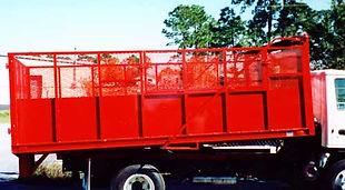 14ft-landscape-dump-truck-body-1lg.jpg