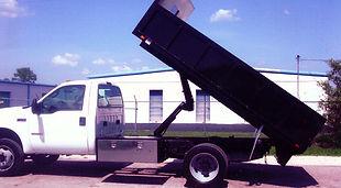 12ft-dump-truck-body-lg.jpg
