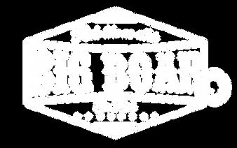 Big Boar logo-01.png