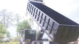 24ft-all-formed-dump-truck-body-lg.jpg