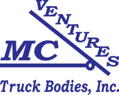 MC Ventures Logo.png
