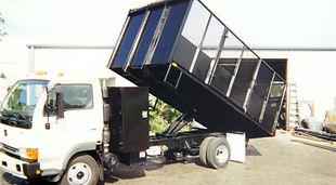12ft-landscape-dump-truck-body-lg.jpg