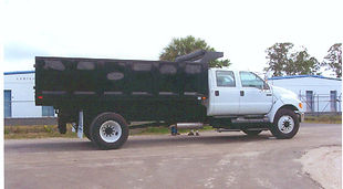 16ft-all-formed-dump-truck-body-lg.jpg