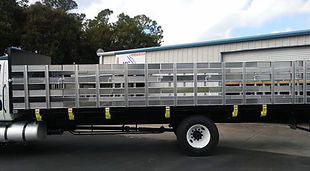 25ft-steel-freight-body-lg.jpg