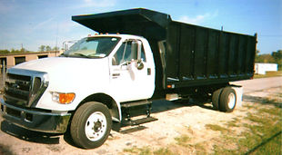 16ft-construction-clean-up-dump-truck-bo
