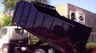 14ft-steel-chipper-dump-truck-body-lg.jp