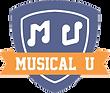 Musical-U-Logo-512-trimmed.png