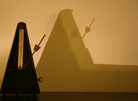 How To Use A Metronome | Practice Like A Pro