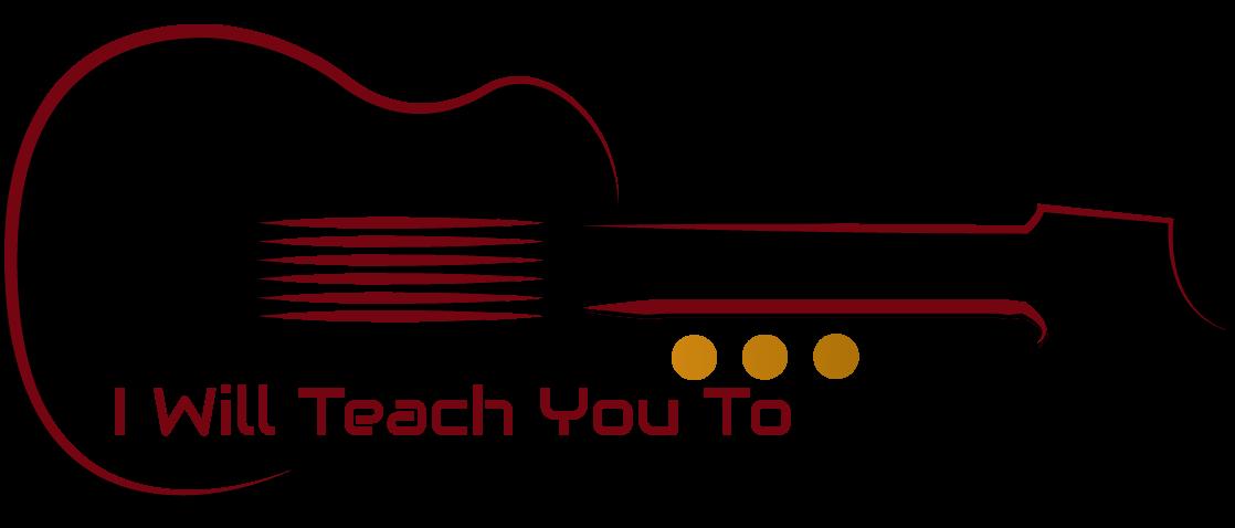 Rock Guitar Crash Course | I Will Teach You To Play Guitar