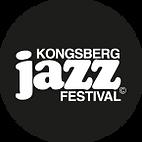 logo-kongsberg-jazz.png
