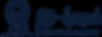 idh-logo2 (1).png