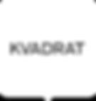 logoweb-white-KVADRAT.png