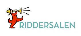 ridersalen-logo.jpg