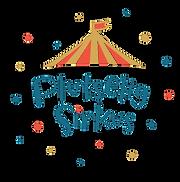 Plutselig-Sirkus-Logo-WEB kopi.png