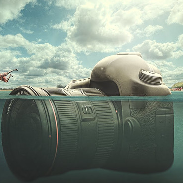 Documentary Photography: The Paradox of Reality