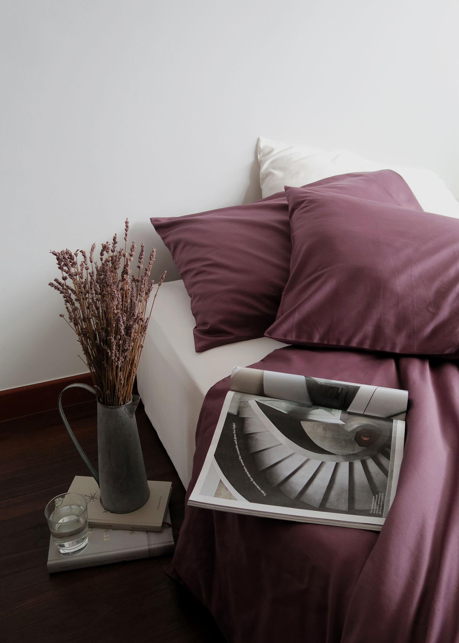 Affordable Bedlinens/Bedsheets