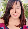 Lourdes Barrios asesora inmobiiaria