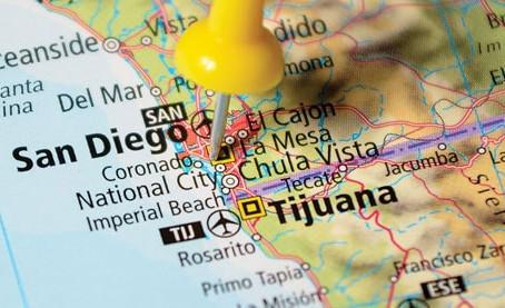 ¿Por qué conviene invertir en inmuebles en venta Tijuana?