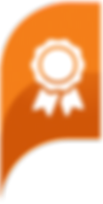 World-Best-Icon-4.png